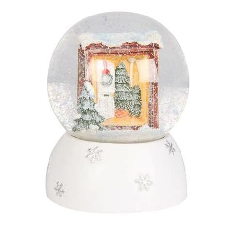 78 best images about wonderland snow globes on pinterest