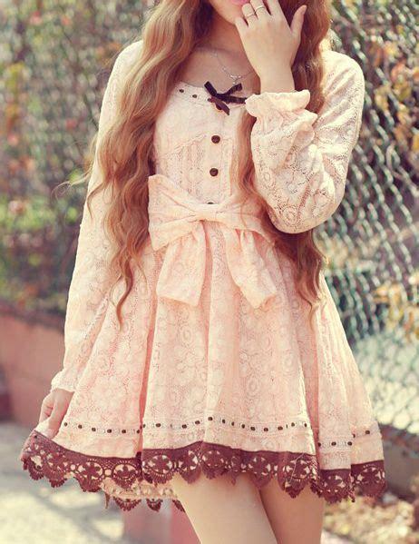 To Hem Kawai 25 best ideas about japanese fashion styles on