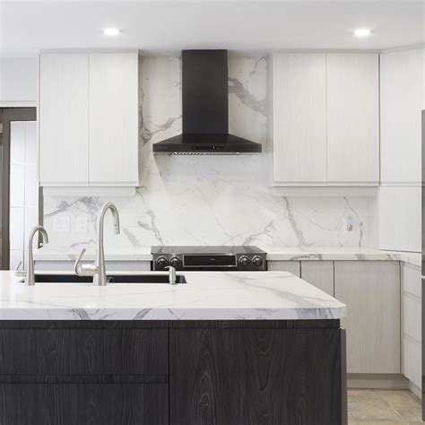 statuario white marble countertops granite transformations