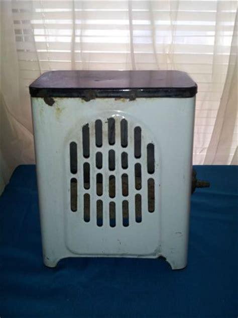 images   heaters  pinterest
