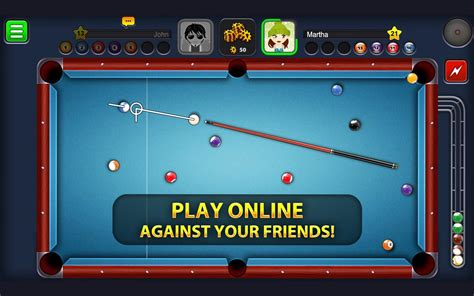 8 pool free apk 8 pool apk v3 7 1 8 mega mod for android apklevel