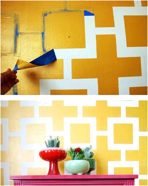 cara membuat hiasan dinding ruang tamu ide dan cara membuat hiasan dinding kamar buatan sendiri