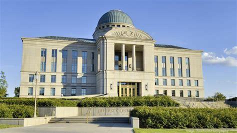 Iowa Supreme Court Search Iowa Supreme Court Halts Abortion Bizwomen