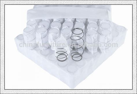 where to buy sofa springs sofa pocket coil springs for cushion buy sofa coil