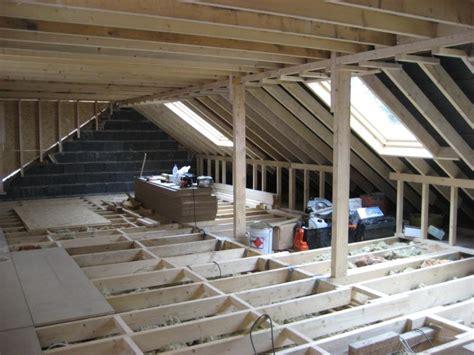 Cost Of Dormer Windows Bambridge Loft Conversions Flat Dormer Conversion The