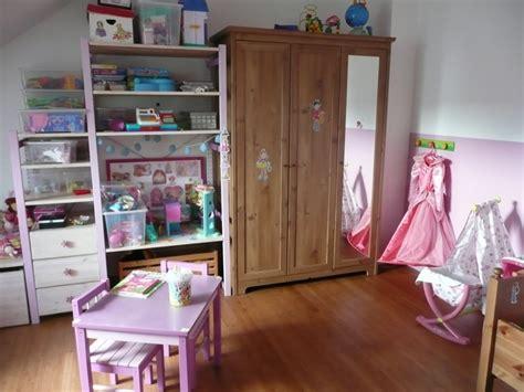 chambre enfant 5 ans chambre de 5 ans photo 2 3 3497095