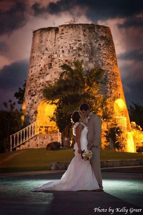 11 best Weddings images on Pinterest   Destination
