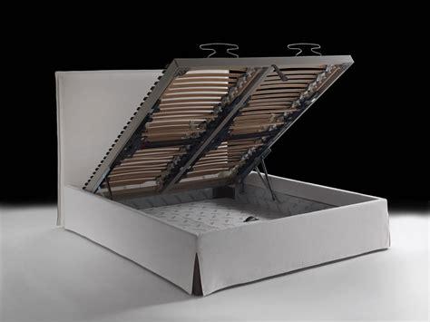 reti da letto motorizzate letto contenitore reti motorizzate rovedaflex
