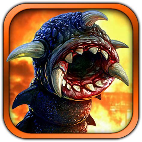 death worm full version apk download download free cracked death worm free cracked death worm