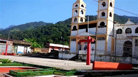 videos de escuintla chiapas mexico parque col el triunfo escuintla chiapas youtube