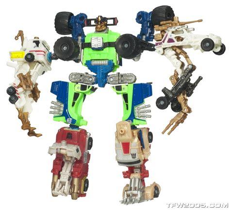 Transformers Pcc Mudslinger mudslinger pcc teletraan i the transformers wiki