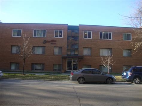 two bedroom apartments for rent in winnipeg winnipeg central 2 bedrooms apartment for rent ad id aml
