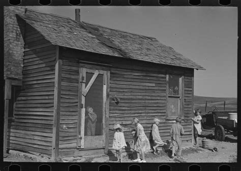 interesting north dakota houses