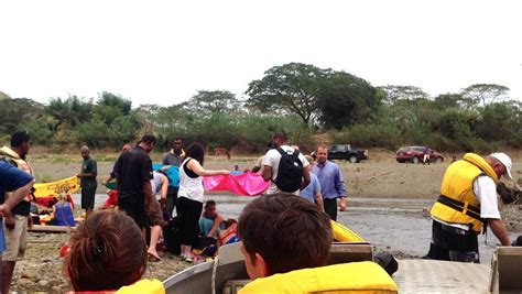 boat crash georges river leeton family first on the scene at fijian boat crash st