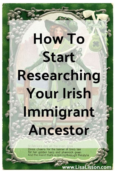 how to trace your family tree in ireland scotland and wales the complete practical handbook for all detectives of family history heritage and genealogy books best 25 family tree quotes ideas on family