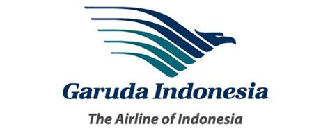 tutorial logo garuda indonesia airline logos 50 memorable airlines logos