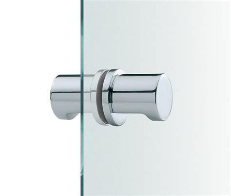 glass door handles fsb 23 0828 glass doorknobs knob handles for glass doors