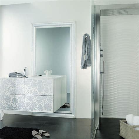 salle de bain porcelanosa 402 salle de bain porcelanosa des nouveaut 233 s chic pour le