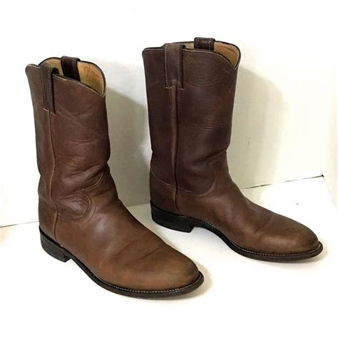 womens motorcycle boots ideas  pinterest harley boots harley davidson womens