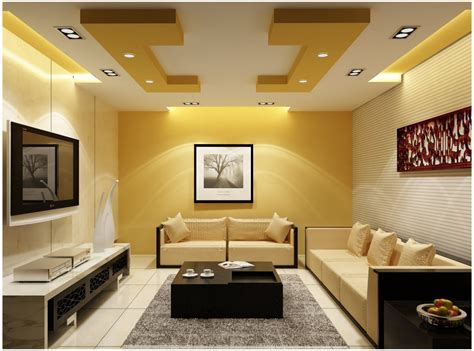 Living Room Ceiling L False Ceiling Designs For L Shaped Living Room L Shaped Living Room Design False Ceiling Design