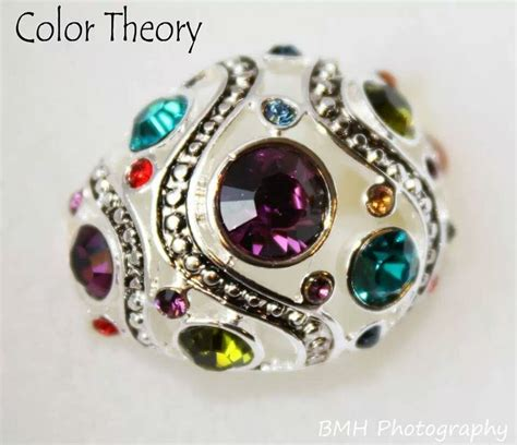 definition design jewelry 211 best images about business premier designs jewelry