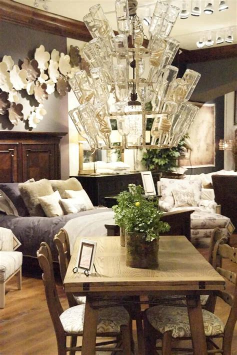 arhaus furniture favorite source  home decor