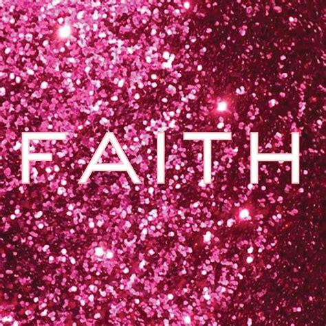 faith the 2014 word of the year faith mirabelle creations