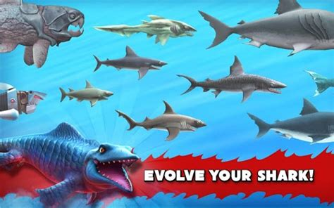 hungry shark evolution 2 2 3 mod apk hungry shark evolution mod apk mega mod v4 6 0 free android