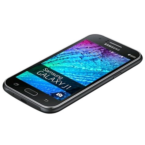 Hp Samsung J1 J100f samsung galaxy j1 dual sim sm j100f unlocked lte 4gb black prices features expansys
