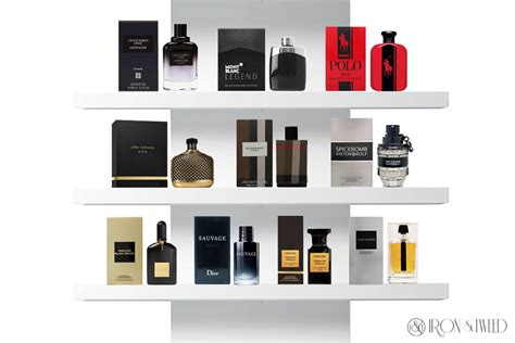 bring back men s cologne pioneer woman home garden best fall and winter cologne for men