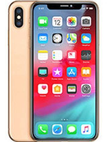 apple iphone xs max price in pakistan 2018 2019 specs features reviews price alert for all