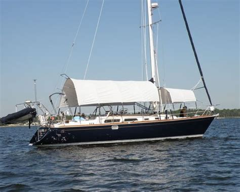 sailboat awning pinterest the world s catalog of ideas