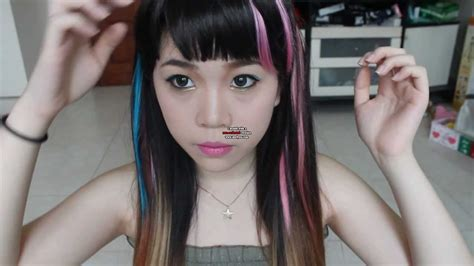 dance tutorial f x electric shock f x electric shock 에프엑스 sulli s inspired makeup