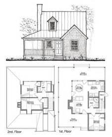 Floor Plans For A Small House Sheldon Designs Building Plans For Cabins Cottages