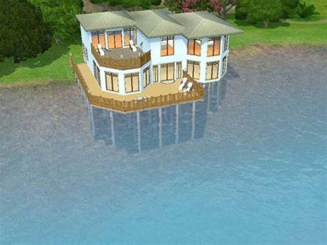 sims 3 beach house plans sims 3 beach house plans all about house design