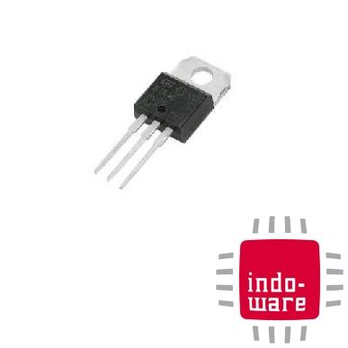 transistor tip 41 tip 42 transistor tip 41 tip 42 28 images buy tip41 transistor in india at low price from dna
