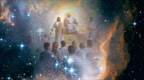 we have come into this house we have come into his house by infant jesus church choir youtube
