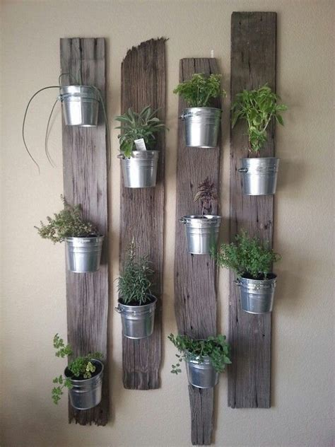 easy indoor herb garden 18 creative and easy diy indoor herb garden ideas