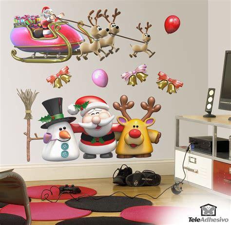 tienda de decoracion el gato atractivo tiendas para decorar la casa regalo ideas de