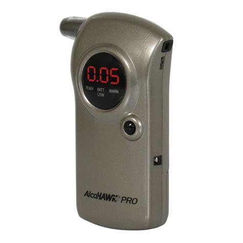 Digital Breath Tester The Alcohawk Slim alcohawk pro breathalyzer alcohawk breathalyzers powered