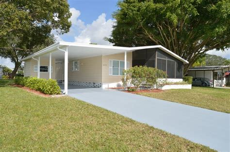 florida mobile home parks for sale in florida html autos