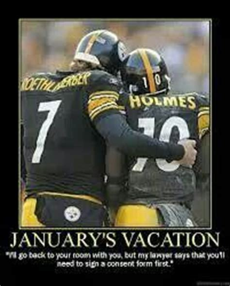 Pittsburgh Steelers Memes - nfl pittsburgh steelers meme sports funnies pinterest
