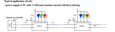 transistor pengganti bd139 what resistor do i need for 5v to 3v 28 images how to convert d c 5v to 3v how can i use a