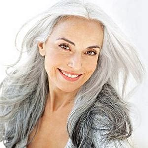 hairstyles for women over 70 with salt and pepper gray hair long hairstyles for women over 70 best medium hairstyle