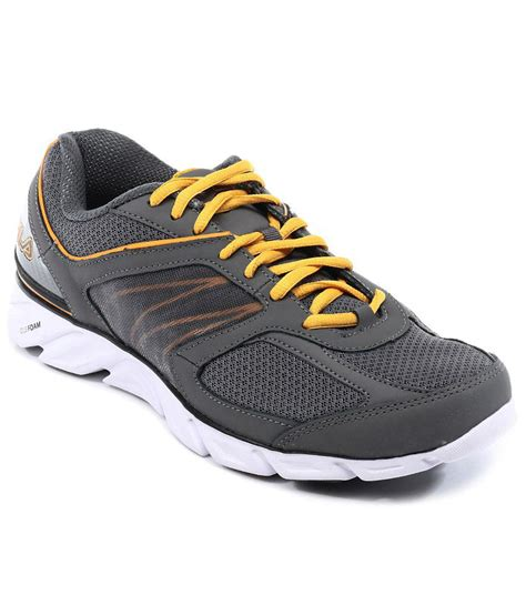 fila sports shoes fila ultimate lite sports shoes price in india buy fila
