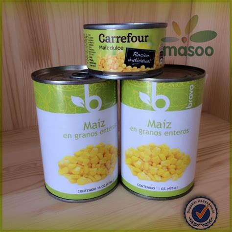 cheap food in bulk cheap bulk canned food buy bulk canned food cheap canned food canned food product on