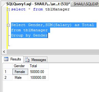 Alter Table Change Data Type Alter Table Change Data Type Sql Server Ms Sql Server Change Column Type Of Ms Sql Server