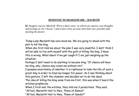 Letter Of Credit Journal Entries Journal Entry Essay Form