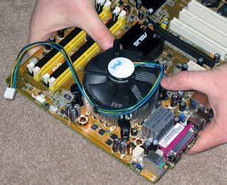 Pc Analyzer Alat Pendeteksi Kerusakan Pada Motherboard Mobo komputer tidak til ke layar monitor trik komputer dan