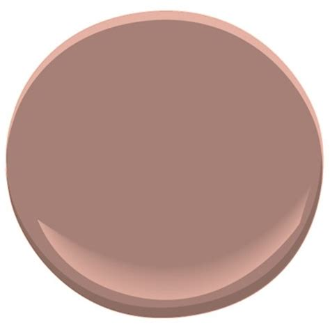almond beige 2101 40 paint benjamin almond beige paint color details